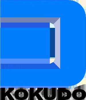 国土設計ロゴ